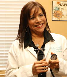 weight loss doctor riverview fl